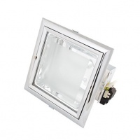 DLS8 Corp de il tip downlight Lumineco CROM