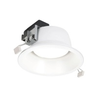 Downlights PACK omni mini