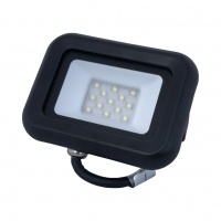 FAVOR PROJECT2 Proiector cu SMD LED 10W IP65 3000K
