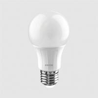 Bec LED FAVOR A60 10W E27 3000K