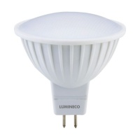 Bec cu LED NEXT MR16 3W 250 lm GU5 3 6500K 12V