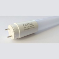 FAVOR T8 11W Tub cu LED 0 6m 935lm G13 4000K
