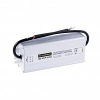 W DP100 Sursa de alim imperm LED 12V 100W 8 3A IP67