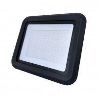 FAVOR PROJECT2 Proiector cu SMD LED 100W IP65 6500K