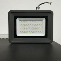 FAVOR PROJECT1 Proiector cu SMD LED 150W IP65 6500K